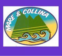 Mare & Collina
