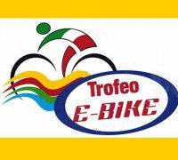 Trofeo E-Bike