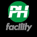 Phfacility