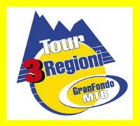 tour3reg