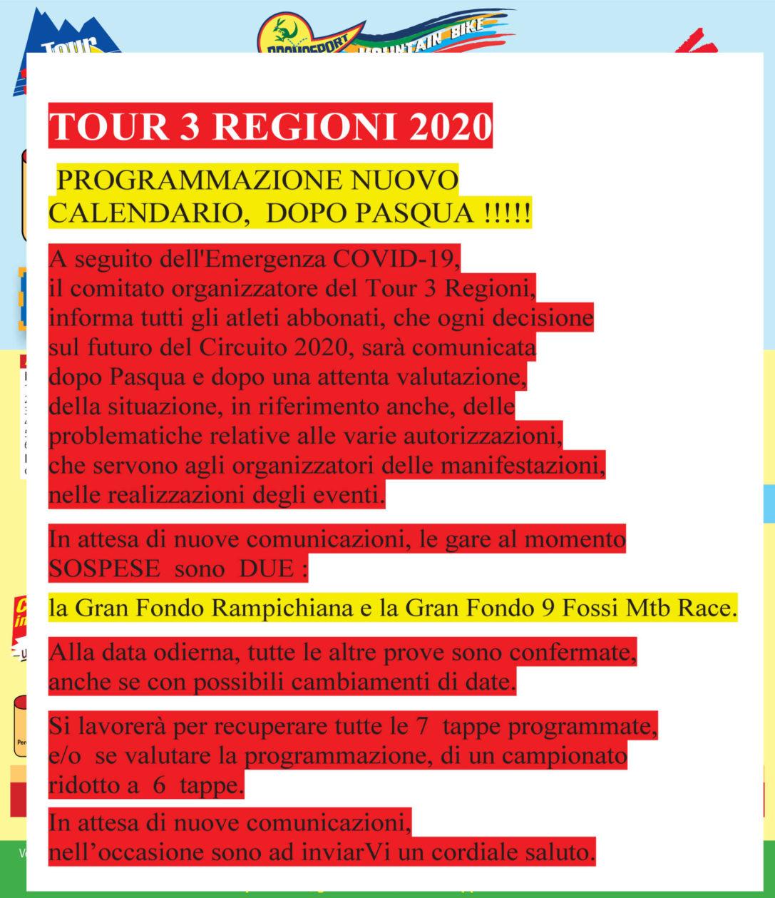 CALENDARIO-2020-v3-2048-COMUNICATO-2-COVID19