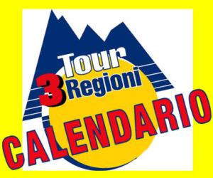 tour3reg-calendario-v1